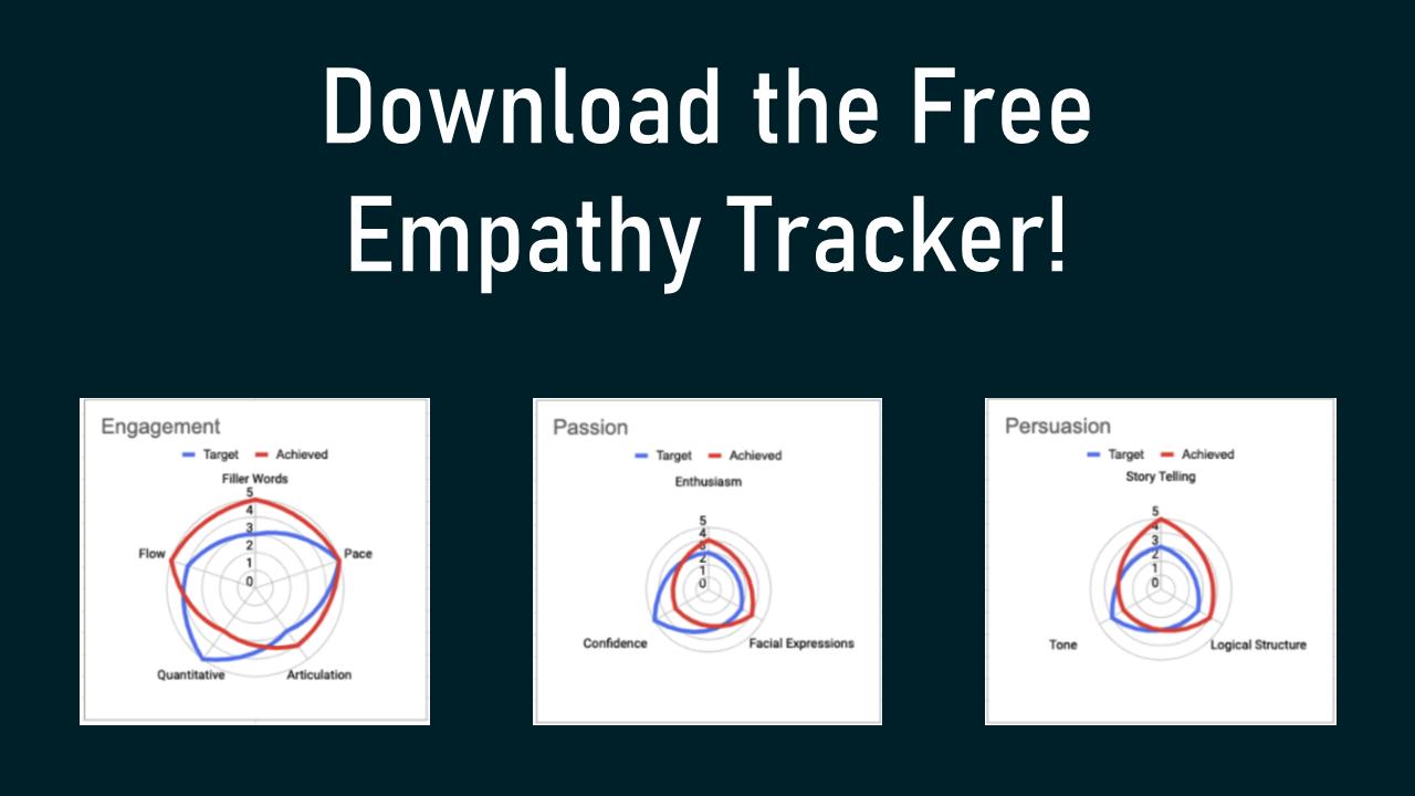 EmpathyTracker