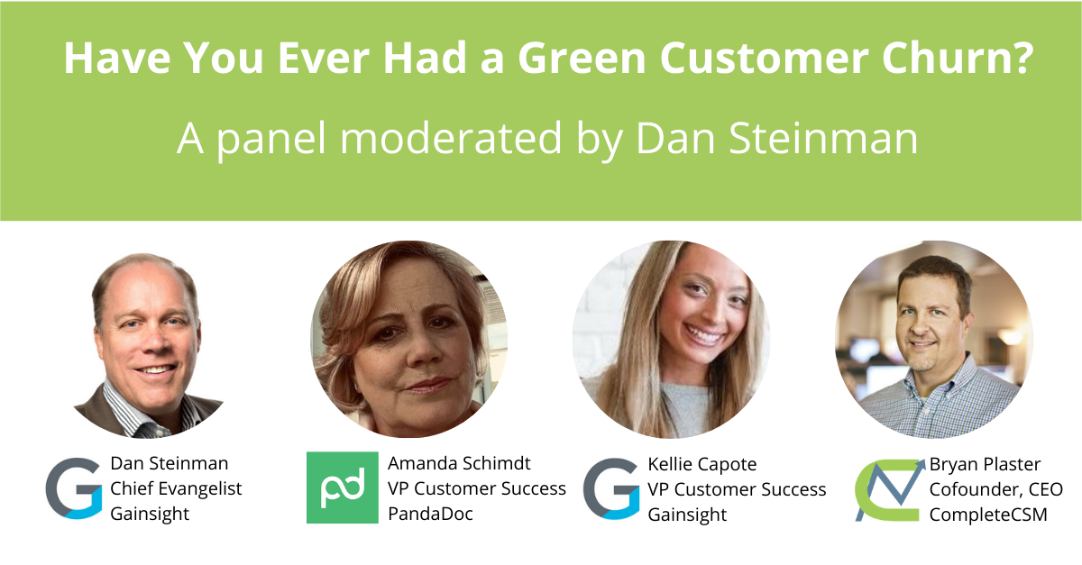 Have You Ever Had a Green Customer Churn LinkedIn_Twitter (1)