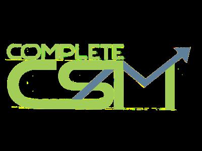 zCompleteCSMBig-1